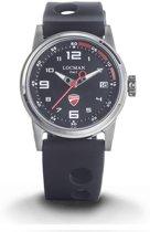 Locman Mod. d106a01s-00bkrsik - Horloge