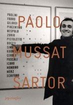 Paolo Mussat Sartor