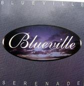 Blueville Serenade
