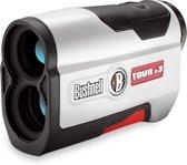 Bushnell Tour V3 Golf laser rangefinder
