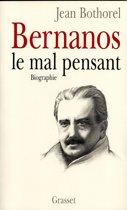 Bernanos, le mal-pensant