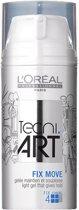 L'Oréal Professionnel Tecni Art Move New v034 150 ml