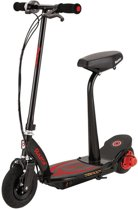 STEP RAZOR ELECTRIC: POWER CORE E100S ROOD