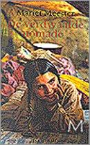 De Verdwaalde Nomade En Andere Verhalen