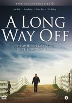 Long Way Off