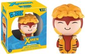 Funko Pop! Marvel Dorbz: X-Men Sabretooth - Verzamelfiguur