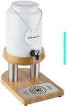 """Melkdispenser """"top fresh"""", 4 liter"""