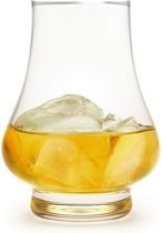 Dartington Crystal Single Whisky Tasting Glass - 260ml