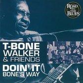 Doin' It Bone's Way