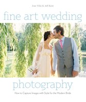 Fine Art Wedding Photography