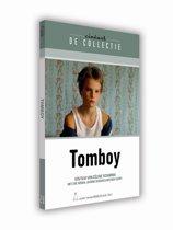 Tomboy (Cineart Collectie)