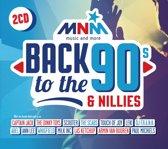 90's & Nillies