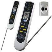 Thermometer PCE-IR 100