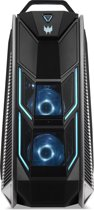 Acer Predator Orion 9000-600 I81070-01 NL - Gaming Desktop