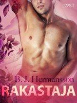 Rakastaja - eroottinen novelli