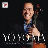 Yo-Yo Ma - Classical Cello..
