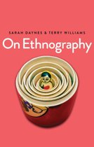 On Ethnography