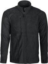 Projob 2318 Sweater Zwart maat S