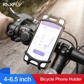 Beste Universele Smartphone houder voor de fiets
