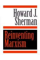 Reinventing Marxism