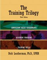 Training Trilogy