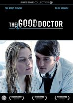 Prestige Collection: The Good Doctor