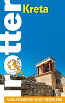 Trotter Kreta