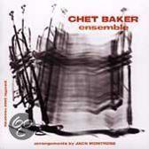 The Chet Baker Ensemble