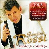 Einmal Ja Immer Ja/Tour Ed