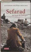 Sefarad