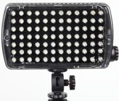 Manfrotto ML 840 H Maxima LED-Videolamp
