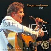 Zingen En Dansen Met Will Tura
