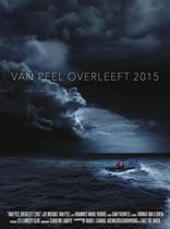 Michael Van Peel - Van Peel Overleeft 2015 - DVD