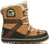 Glacy Explorer Shortie Snowboots Dames