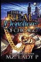 The Real Dopeboyz of Chicago