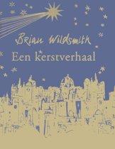 Kinderboeken Christofoor Kerst - Een kerstverhaal. 5+