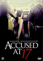 Accused At 17 (dvd)