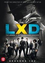 LXD S1&2