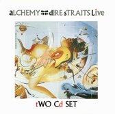 Alchemy - Live 1&2