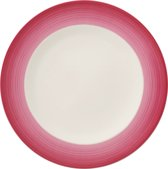 Villeroy & Boch Colourful Life Berry Fantasy Dinerbord
