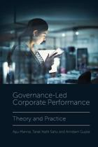 Governance-Led Corporate Performance
