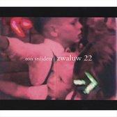 Zwaluw 22