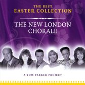 The New London Chorale