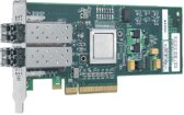 IBM Brocade 8Gb FC Dual-port HBA