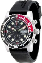 Zeno-Watch Mod. 6349TVDD-3-a1-7 - Horloge