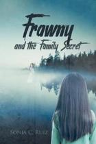 Frawny and the Family Secret