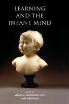 Learning and the Infant Mind