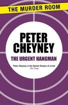 The Urgent Hangman