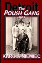 The Polish Gang