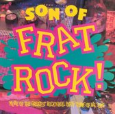 Son of Frat Rock